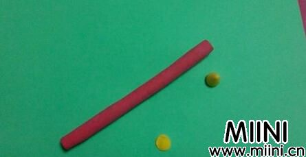 橡皮泥铅笔05.jpg