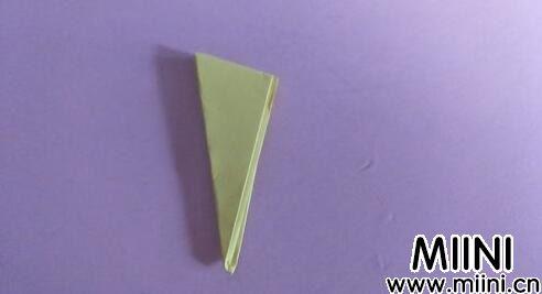 八瓣花折纸07.jpg