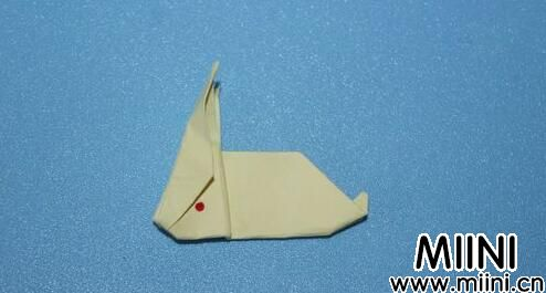 小兔的折纸01.jpg