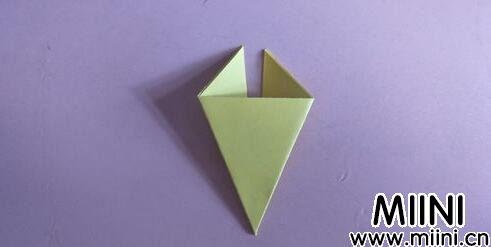 八瓣花折纸05.jpg