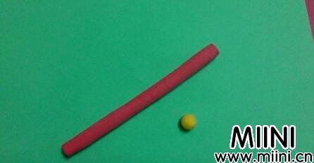 橡皮泥铅笔04.jpg