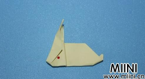 小兔的折纸13.jpg