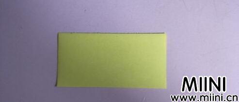 八瓣花折纸02.jpg