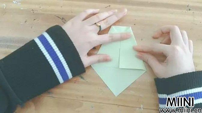 坚果盘折纸05.JPG