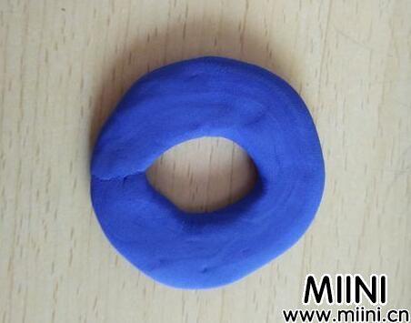 黏土甜甜圈04.jpg