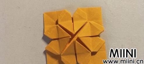 爱心花球折纸20.jpg