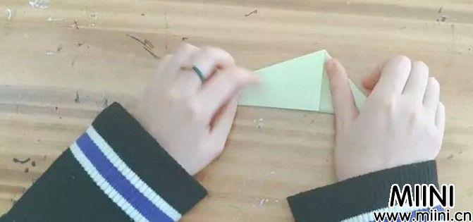 坚果盘折纸06.JPG