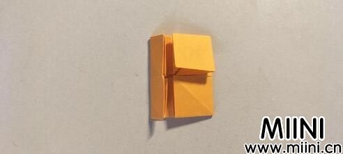 爱心花球折纸15.jpg