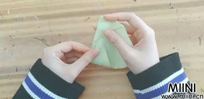 坚果盘折纸07.JPG