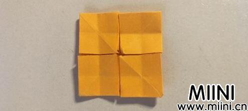 爱心花球折纸16.jpg