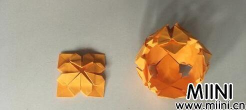 爱心花球折纸22.jpg