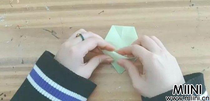 坚果盘折纸09.JPG