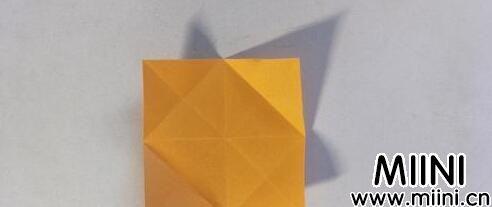 爱心花球折纸03.jpg