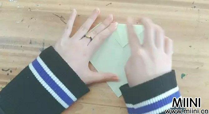 坚果盘折纸04.JPG