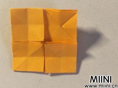 爱心花球折纸13.jpg