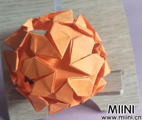 爱心花球折纸23.jpg