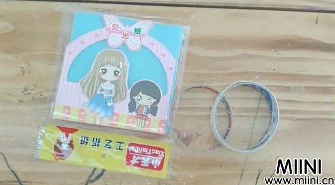坚果盘折纸01.JPG
