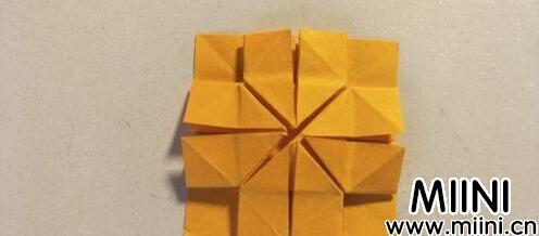 爱心花球折纸19.jpg