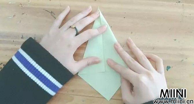 坚果盘折纸02.JPG