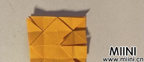 爱心花球折纸18.jpg