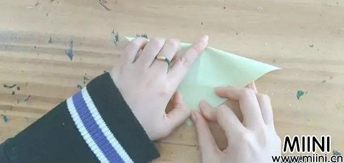 坚果盘折纸03.JPG
