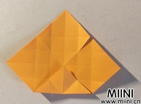 爱心花球折纸10.jpg