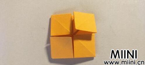 爱心花球折纸12.jpg