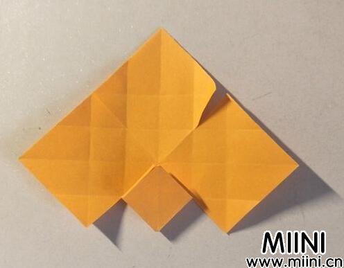爱心花球折纸11.jpg