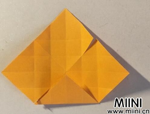 爱心花球折纸09.jpg