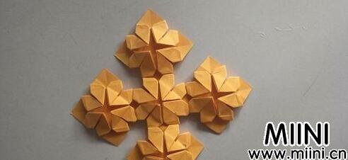 爱心花球折纸21.jpg