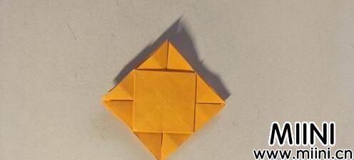 爱心花球折纸14.jpg
