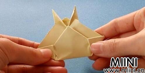 皮卡丘的折纸10.jpg