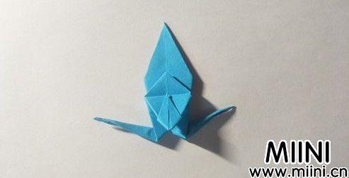 锦鲤折纸16.JPG