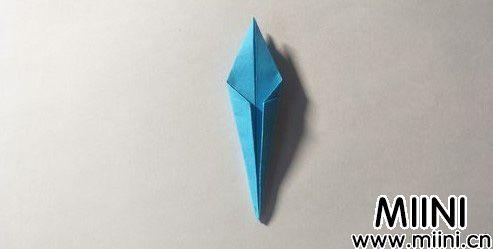 锦鲤折纸09.JPG