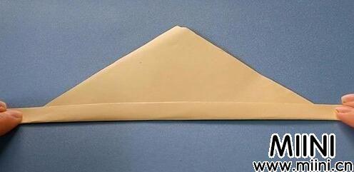 皮卡丘的折纸04.jpg