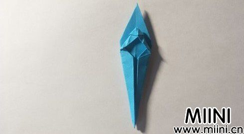 锦鲤折纸13.JPG
