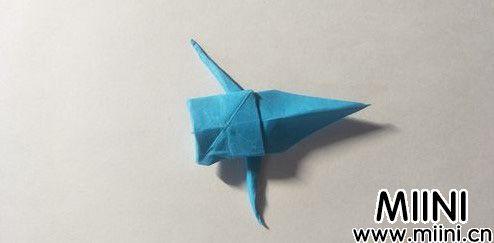 锦鲤折纸18.JPG