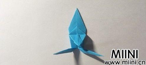 锦鲤折纸15.JPG