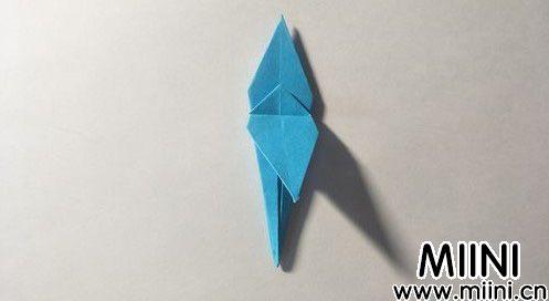 锦鲤折纸10.JPG