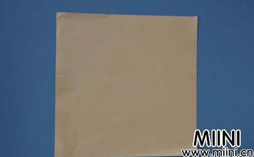 皮卡丘的折纸02.jpg
