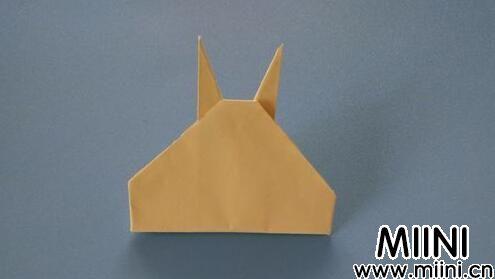 皮卡丘的折纸09.jpg
