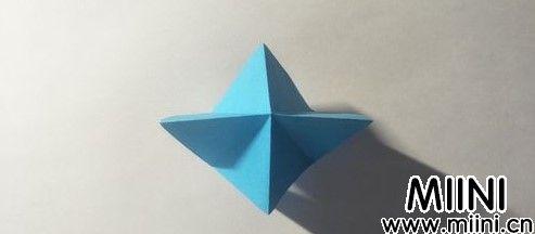 锦鲤折纸03.JPG