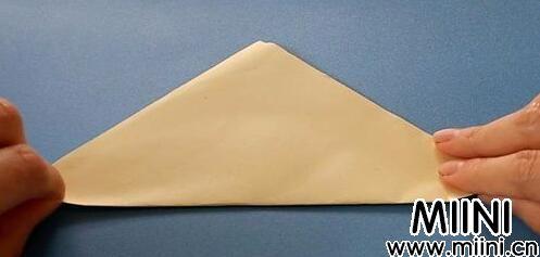 皮卡丘的折纸03.jpg