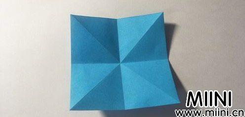 锦鲤折纸02.JPG