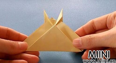 皮卡丘的折纸07.jpg