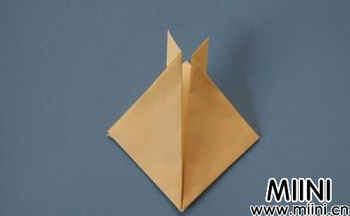 皮卡丘的折纸05.jpg