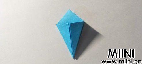 锦鲤折纸05.JPG