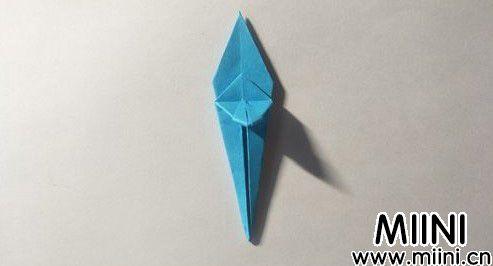 锦鲤折纸14.JPG