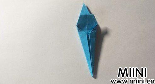 锦鲤折纸12.JPG