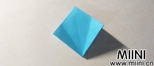 锦鲤折纸06.JPG